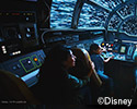 disney star wars: galaxy's edge