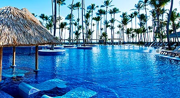 Barceló Hotels & Resorts — Save up to $225