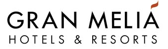 Gran Melia Hotels & Resorts Logo