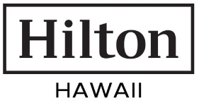 Hilton Hawaii Logo