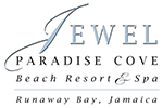 Jewel Paradise Cove Beach Resort & Spa Logo