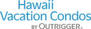 outrigger hawaii vacaton condos LOGO
