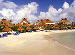 Caribbean Resorts