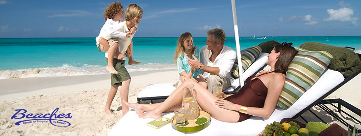 beaches resorts vacations beaches resorts 730x275