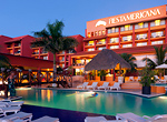 Fiesta Americana Cozumel All-Inclusive