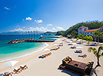Sandal�s LaSource Grenada Resort & Spa