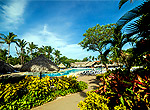 Barcel� Playa Langosta Resort