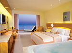Beach Palace Canc�n