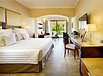 Barcel� Maya Beach Resort