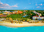 Iberostar Para�so Beach