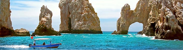 Los Cabos Vacation Packages