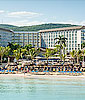 18556 - Blue Diamond Hotel & Resorts