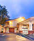 Best Western PLUS® The Inn at Sharon/Foxboro