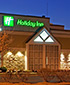 Holiday Inn Mansfield-Foxboro