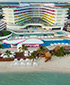 Temptation Resort & Spa Cancun - Adults Only