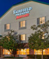 Fairfield Inn by Marriott Denver Airport