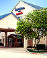 Fairfield Inn by Marriott Dallas/Plano
