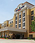 SpringHill Suites Dallas-Addison/Quorum