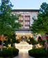 The Westin Stonebriar Resort, North Dallas