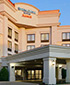 SpringHill Suites by Marriott Forth Worth University