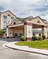 Best Western�PLUS�Peppertree Liberty Lake Inn