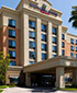 SpringHill Suites by Marriott LAX/Manhattan Beach