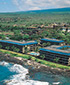 Castle Kona Reef Condominium Resort