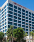 Crowne Plaza: Los Angeles Harbor Hotel