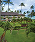 Kauai Coast Resort at the Beachboy - Condominium