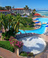 Holiday Inn Resort, Montego Bay, Jamaica