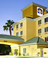 Best Western Plus Orlando Convention Center