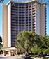 Best Western� Lake Buena Vista Resort Hotel