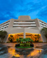 DoubleTree Suites by Hilton, in WALT DISNEY WORLD� Resort