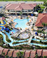 FantasyWorld Resort - Condominium