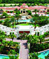 Holiday Inn Club Vacations Orange Lake Resort