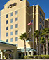 SpringHill Suites Orlando Convention Center/International Dr