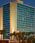 Doubletree by Hilton at the Entrance to Universal Orlando�