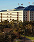Renaissance Orlando Resort at SeaWorld�