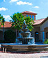 Tuscana Resort Orlando by Aston - Condominium