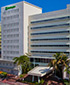 Holiday Inn Miami Beach