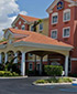 Best Western PLUS Miami Airport West Inn & Suites