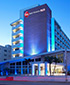 Best Western Atlantic Beach Hotel
