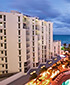 Courtyard by Marriott Miami Beach Oceanfront