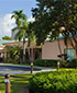 Courtyard by Marriott Miami Airport West Doral