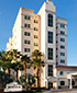 Residence Inn by Marriott Miami Aventura Mall