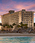 Newport Beachside Hotel and Resort - Miami Beach
