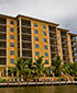 Holiday Inn Club Vacations Marco Island - Sunset Cove Resort