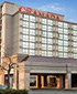 Ramada Plaza Newark International Airport