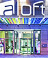Aloft Manhattan Downtown