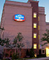 Fairfield Inn New York City LaGuardia Airport/Flushing